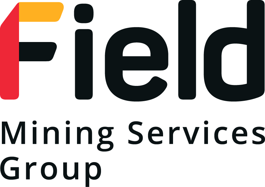 FIELD MINING SERVICES GROUP